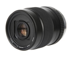 60mm f/2.8 2:1 2X  Manual Ultra-Macro Lens For Minolta MA Mount For Sony A500 A550 A700 A850 A900 A77 A65 A57 A55 DSLR Camera