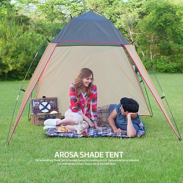 Outdoors Velarium Ultralight Folding Pop Up Beach Tent Sun Shade Shelter Patio C&ing Fast Pitch# : pitch tents - afamca.org