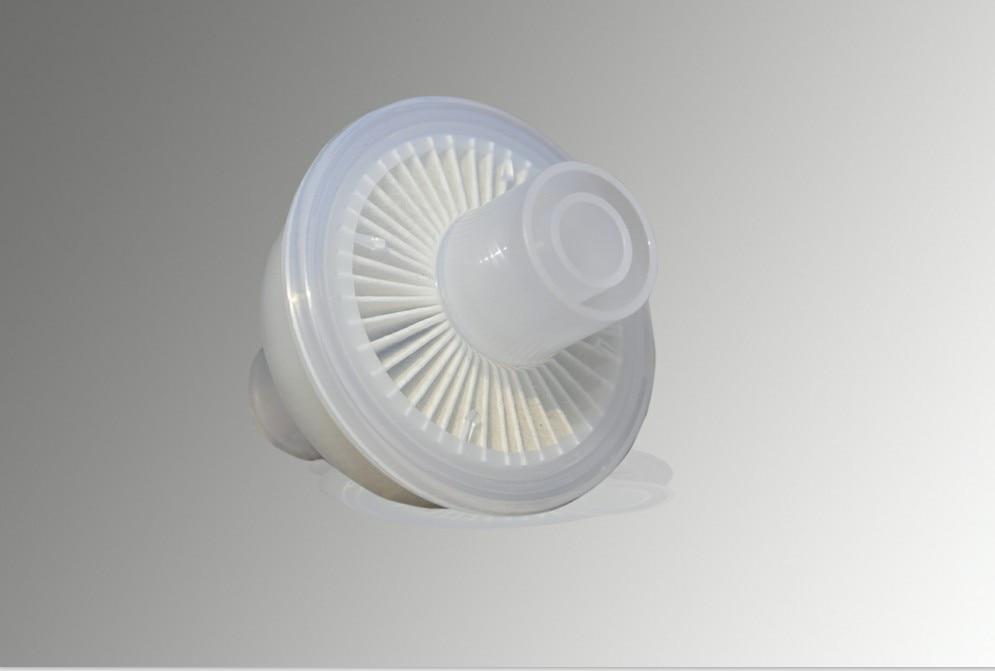 Lovego воздушный фильтр для Lovego портативный концентратор кислорода