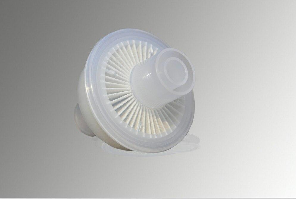 Lovego luftfilter für lovego tragbaren sauerstoff-konzentrator