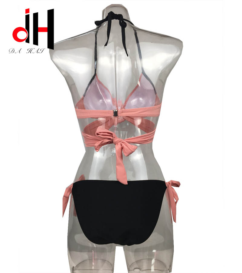 HTB1m.urSFXXXXbOXFXXq6xXFXXXJ - Sexy Bikinis Swimwear Women JKP206