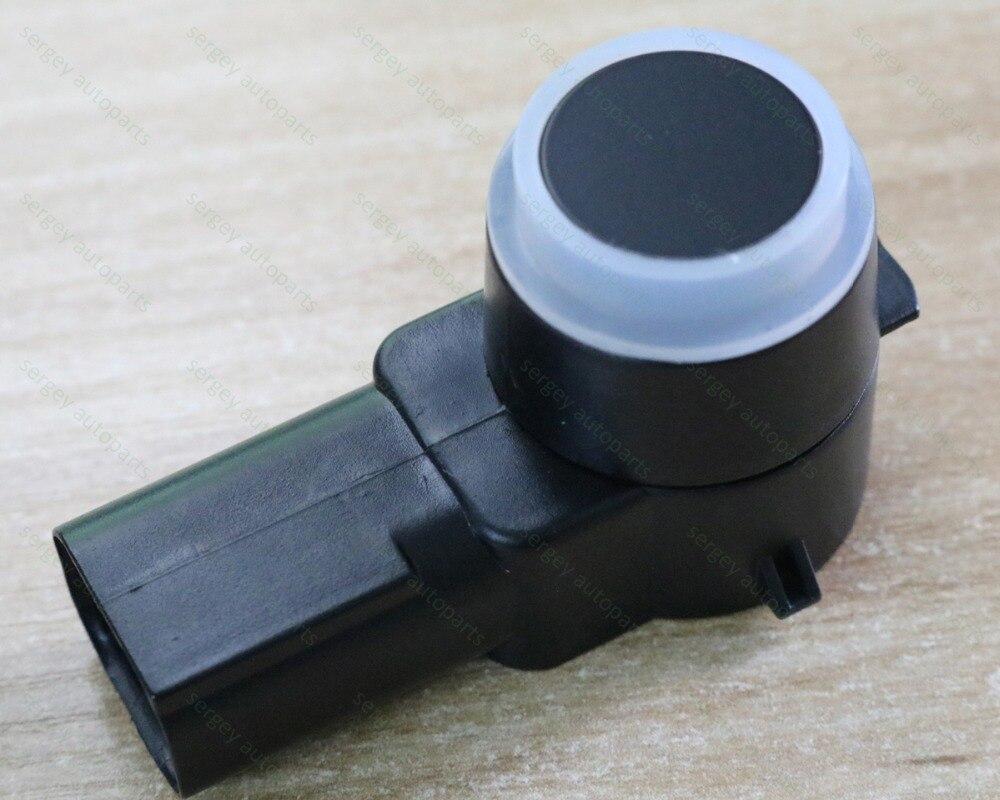 Marke Neue PDC Sensor Parkplatz Sensor Für FIAT DOBLO 1347236080 0263003390