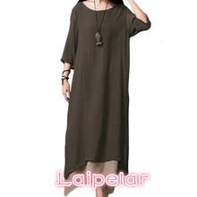 2018 Summer Dress Women Plus Size 3XL 4XL 5XL Vintage Dress Bohemian Irregular Hem Casual Boho Long Maxi Dress Beach robe femme цена и фото