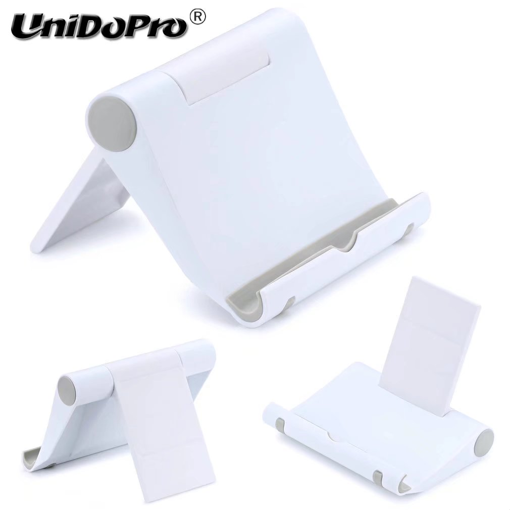 Multi-angle Phone Desk Stand Holder For Maze Alpha & Alpha X Comet Blade Non-Ironing