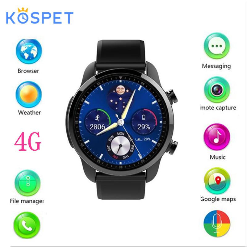Smart Watch for samsung gear s4 smartwatch MTK6737 4g phone 2GB+16GB GPS WIFI Bluetooth calling heart rate Monitor Smart watchesSmart Watch for samsung gear s4 smartwatch MTK6737 4g phone 2GB+16GB GPS WIFI Bluetooth calling heart rate Monitor Smart watches