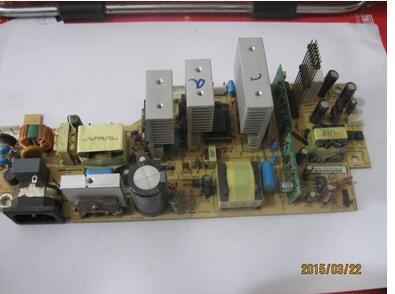 bilder für Projektor Zubehör 4H. 1DN40. A00 netz stromversorgung für BenQ MS500/MX501/MS500-V/MX501-V/TX501/MS500P/MS500 +