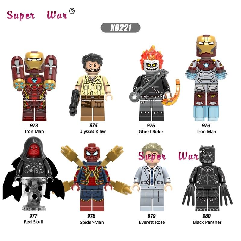 STICKER SHEET LEGO 1376 Spider-Man Action Studio