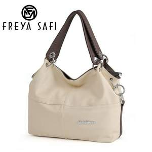 FREYA SAFI Women s Handbag Tote Shoulder Bags Messenger Bag d834eb544b133