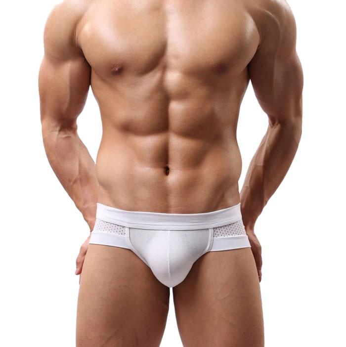 Have sexy men underwear male sorry