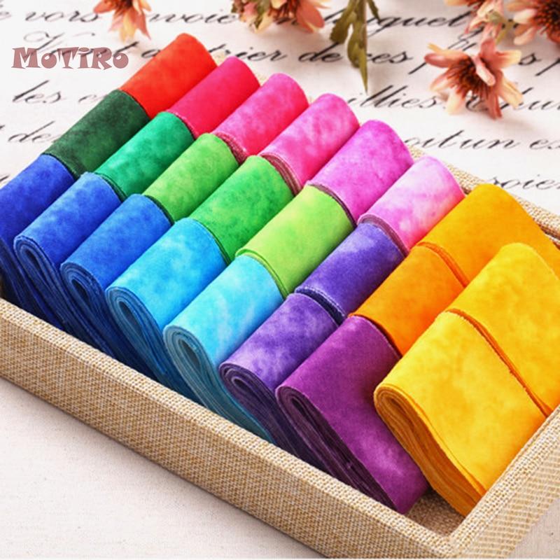 Motiro,1 Meter/lot,3.6cm,Dyeing Edge Strip Cotton Edging Cloth of DIY Cotton Binding,Baby Jumpers,Bodysuit,Sheets,Bibs,Underwear