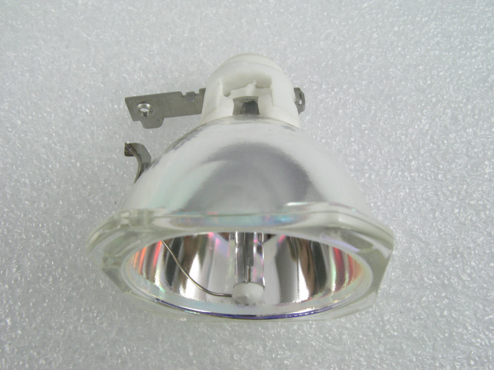 ФОТО Compatible bare lamp bulbs SP-LAMP-019 for INFOCUS IN32 / IN34 / LP600 / IN34EP / C170 / C175 / C185 Projectors
