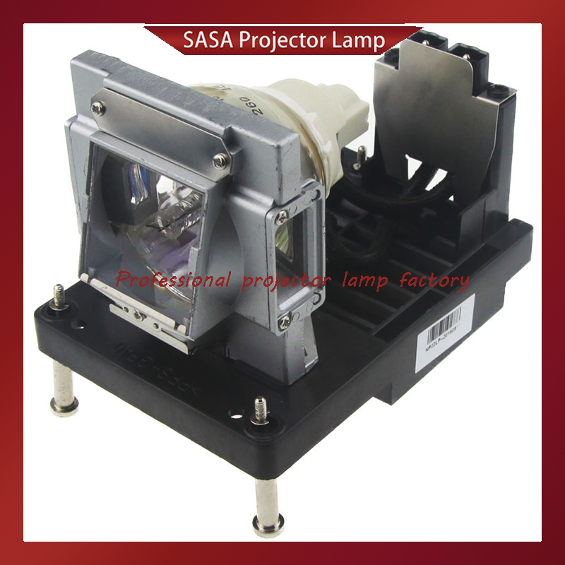 Free Shipping High Quality Projector lamp with housing  NP04LP /60002027 bulb fit for Nec NP4000, Nec NP4001 -180days warranty projector lamp bulb np24lp for nec pe401h projector bulb lamp with housing free shipping