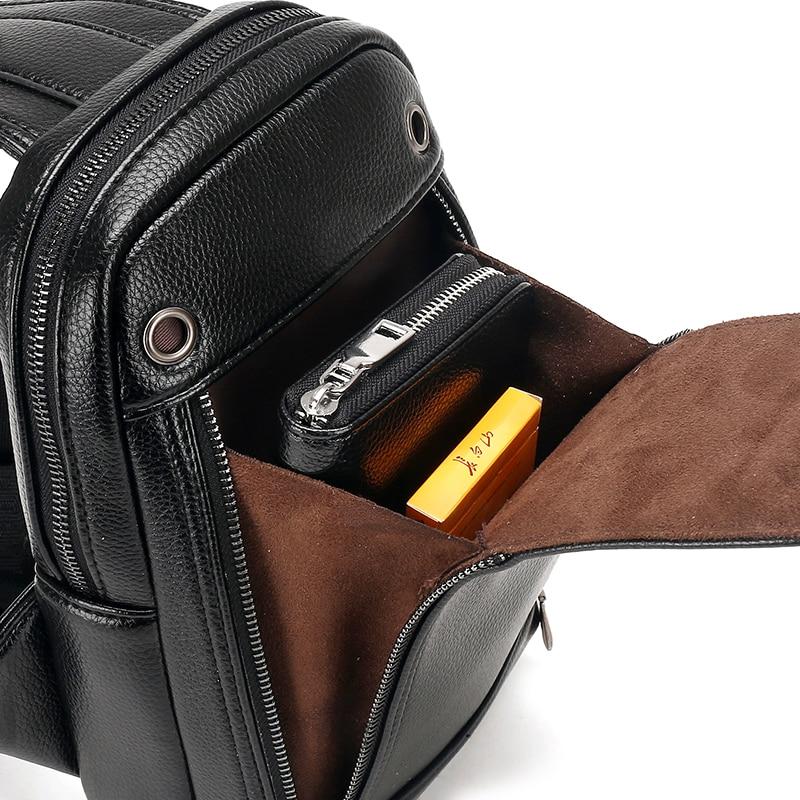 volta Tipo de Ítem : Messenger Bags