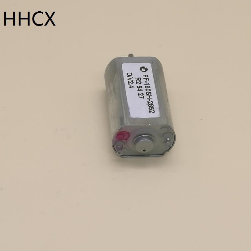 FF-180SH-2852 (3)