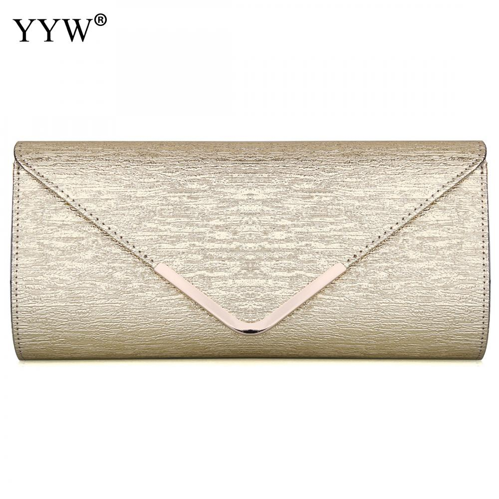 New Arrive Fashion Ladies Upscale Evening Party Women' Handbags Small Clutch Bag Female Banquet Purse Handbag High Quality fashion hot new aotian glitter sequins spangle handbag party evening clutch bag wallet purse dropshipping 72 24