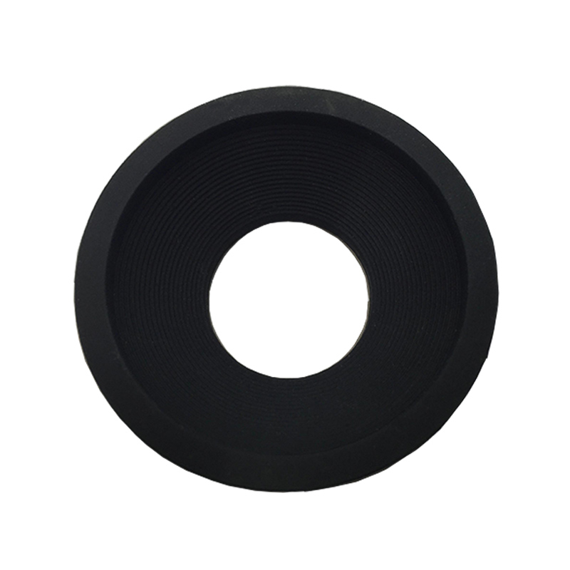 DK-19 Rubber Viewfinder Eyecup Eye Piece For Nikon D2X D2H D3 D3S D3X D4 D4S D700 D800 D800E D810 Dslr Camera Accessories DK19