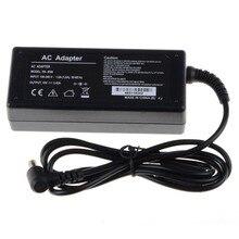 Сменный адаптер для ноутбука 19V 3.42A 65W AC для acer адаптер питания зарядное устройство Замена VCC03