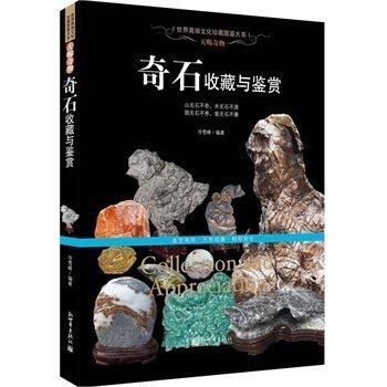 COLLECTION Suiseki Book For Chinese View Stone-BONSAI VIEW