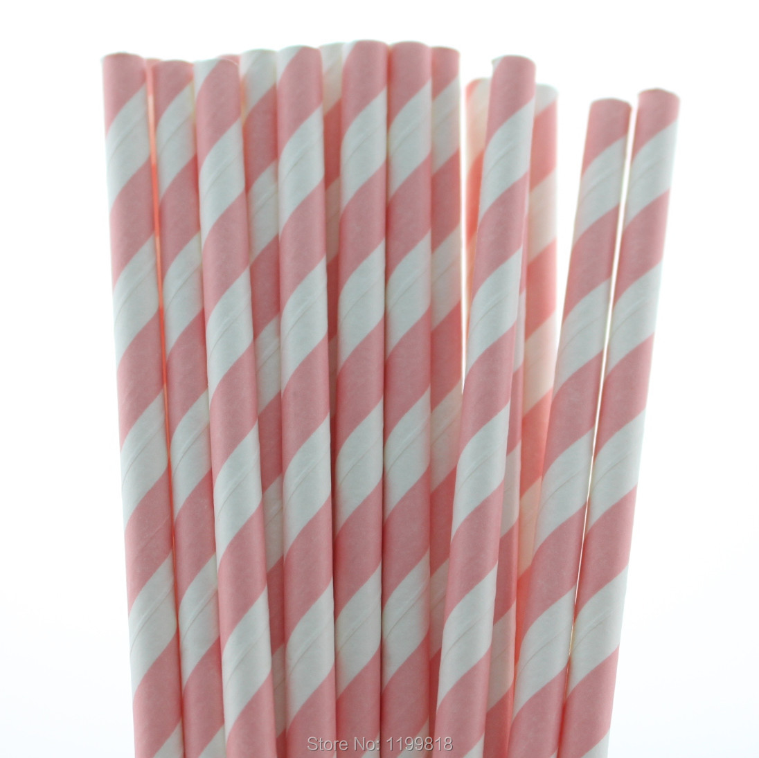Pink Striped Party Tableware Set Disposable Paper Cups Straws Wedding Decor Party Paper Napkins Paper Plates-in Disposable Party Tableware from Home ...  sc 1 st  AliExpress.com & Pink Striped Party Tableware Set Disposable Paper Cups Straws ...