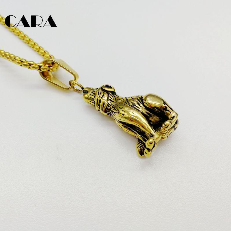 CARA0375 (5)