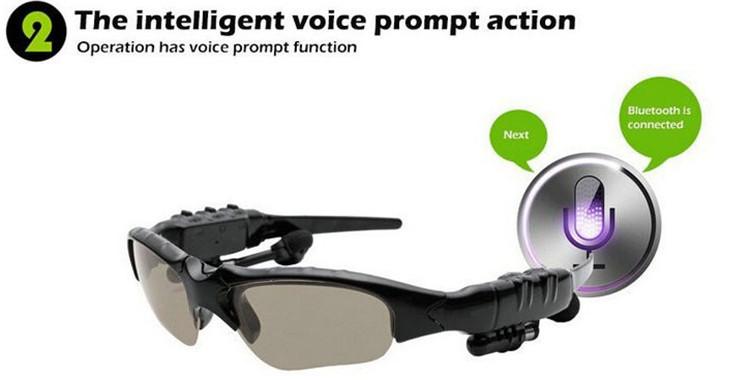 bluetooth sunglasses17
