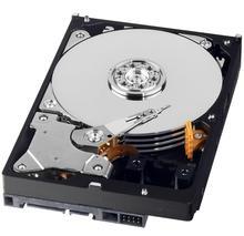 """Western Digital AV-GP, 3.5"""", 2000 GB, Variable, Serial ATA III, 64 MB"""