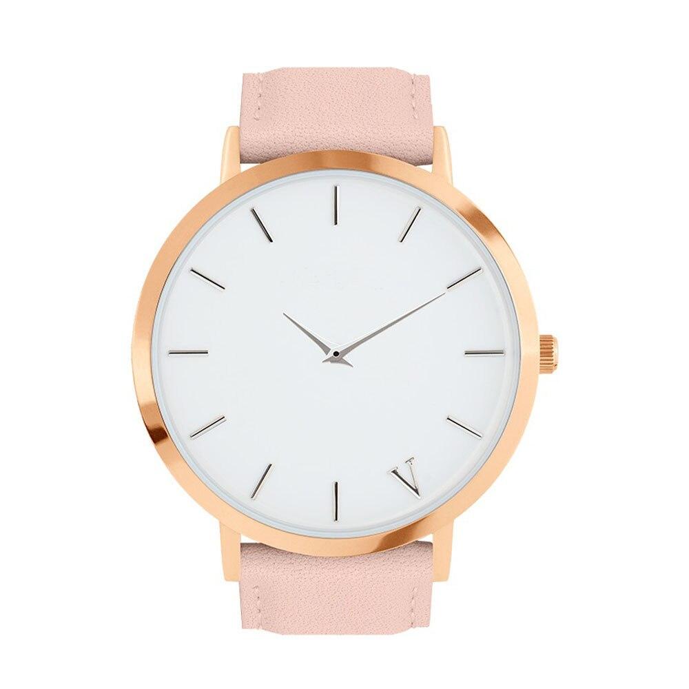 Top Luxury Brands brand women watch simplicity classic wrist watch fashion casual quartz watch high quality women's watches Relo