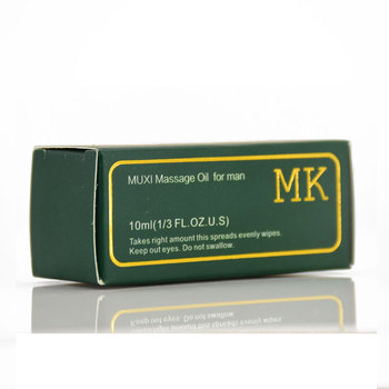 MK Penis Enlargement Essential Oils Man Thickening Increase cock Growth Permanent Sex Delay Products Big Dick Pumps Enlargers