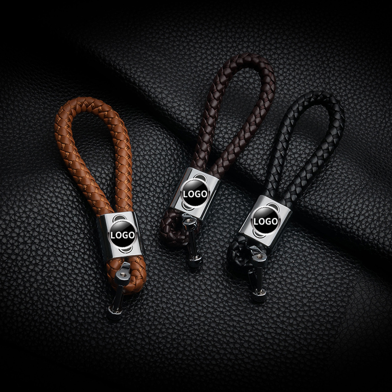 Car keychain for mercedes benz w203 w210 w211 amg w204 c e for Mercedes benz keychain