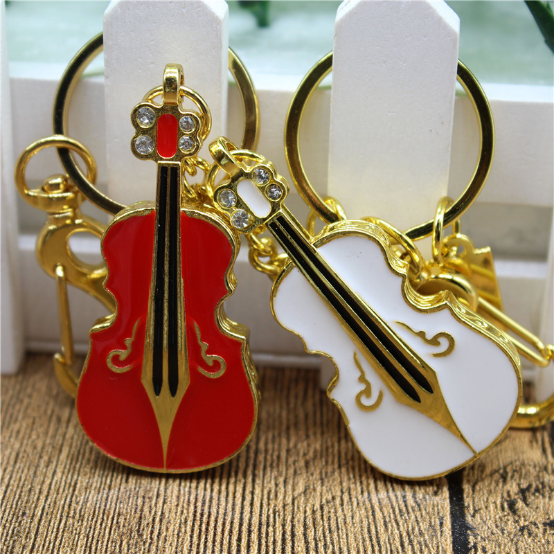 Apacer usb 2.0 pendrive Cristal guitare modèle 4 GB 8 GB 16 GB memory stick 32 GB usb lecteurs flash
