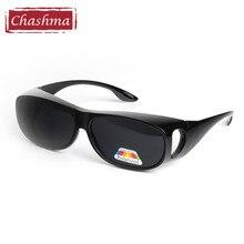 Male and Female Polarized Sunglasses Outdoor Sport Glasses