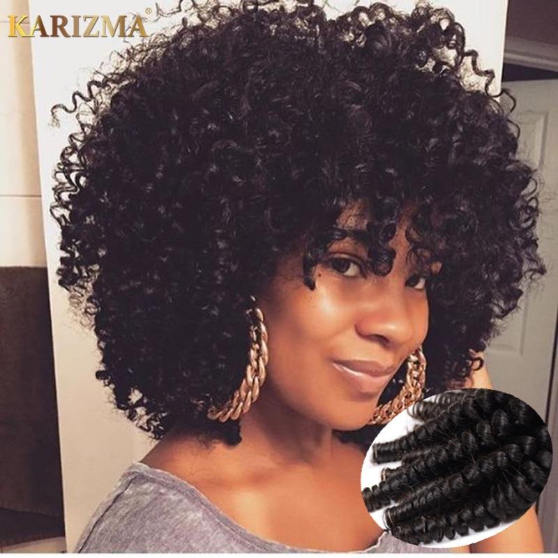 short hair brazilian curly weave alibaba mink brazilian short curly weave 7a brazilian kinky curly