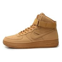 2019 men Sport Running Shoes Mens Casual Shoes Men Outdoor Sneakers Mesh Breathable Walking Footwear AJ Sport Trainers Shoes