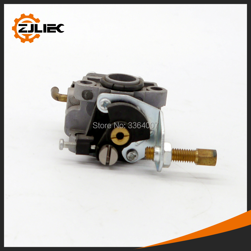cg139-GX35-139-brush-cutter-grass-trimmer-carburetor-006