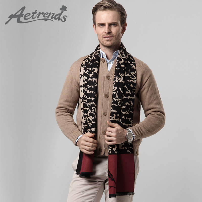 Online Buy Wholesale mens scarf from China mens scarf ...