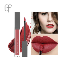 FlashMoment Lip Gloss Lipsticks Moisturizing Waterproof Glaze Lipgloss Makeup Lipstick Cosmetics Women Lips Make Up