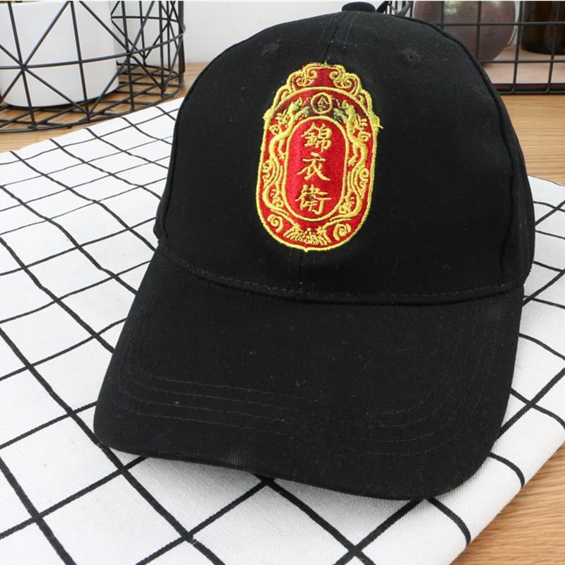Chinese Label Snapback Cap Women Man Baseball Cap Hip Hop Snapback Caps Hats for Women Hat Casual Hats for Women Adjustable