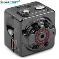 SQ8 Mini Camera Full HD 1080P 720P Micro Camera Digital DVR Cam Video Voice Recorder Mini