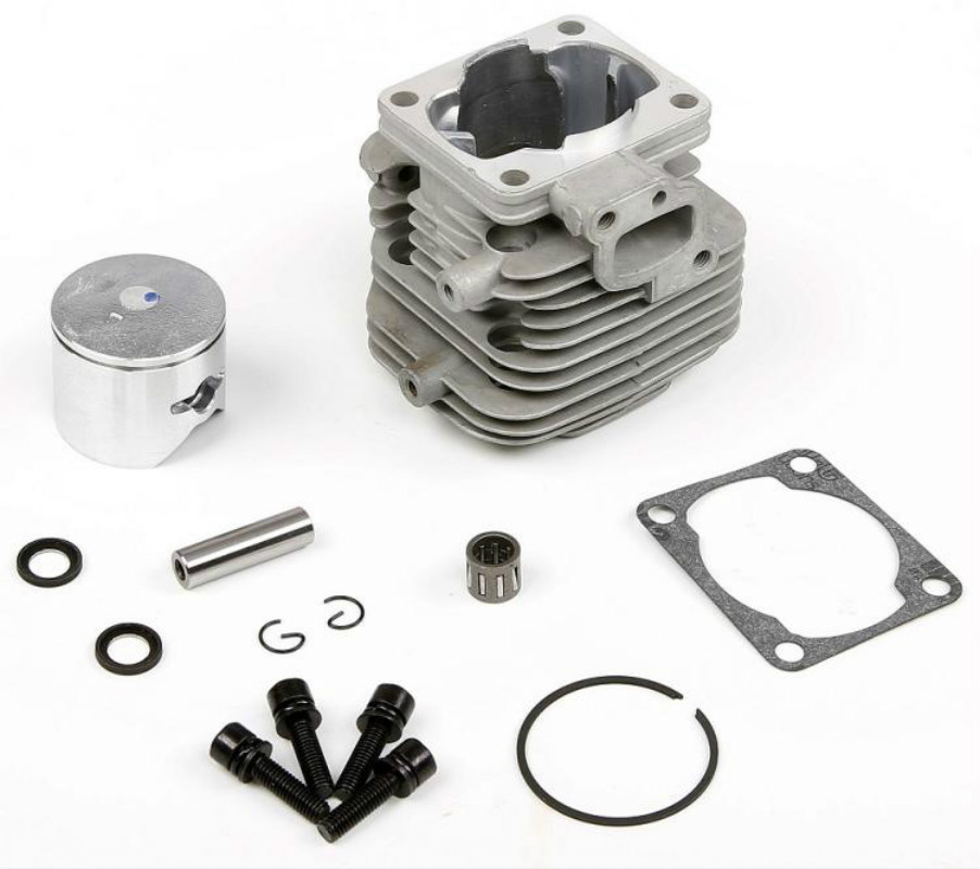 Rovan Rofan 29CC 30 5CC 4 Bolt Engine Parts Kits for Rovan 1 5 Gas Baja