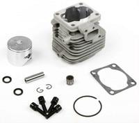 Rovan Rofan 29CC 30.5CC 4 Bolt Engine Parts Kits for Rovan 1/5 Gas Baja 5B 5T 5SC Spare Rc Car Parts