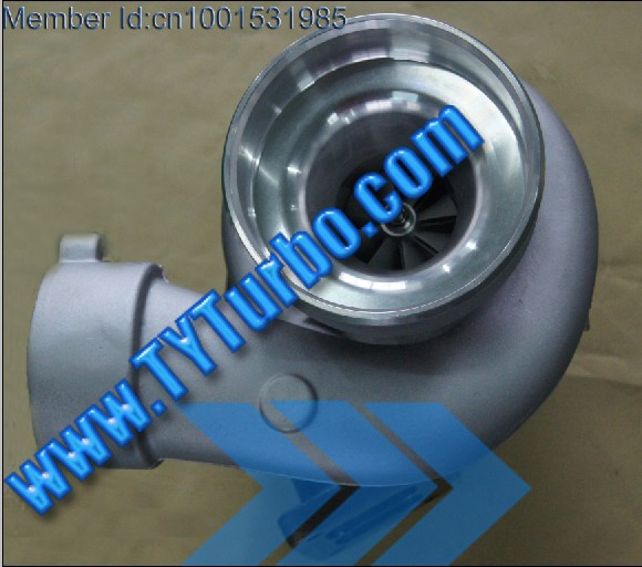 C A T EARTH MOVING PART TURBO T1238 6N7203 D8K,583K WITH D342 ENGINE