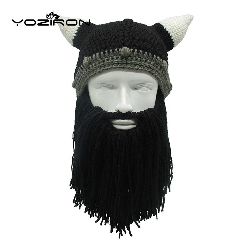 Online Buy Wholesale Beard Ski Mask From China Beard Ski