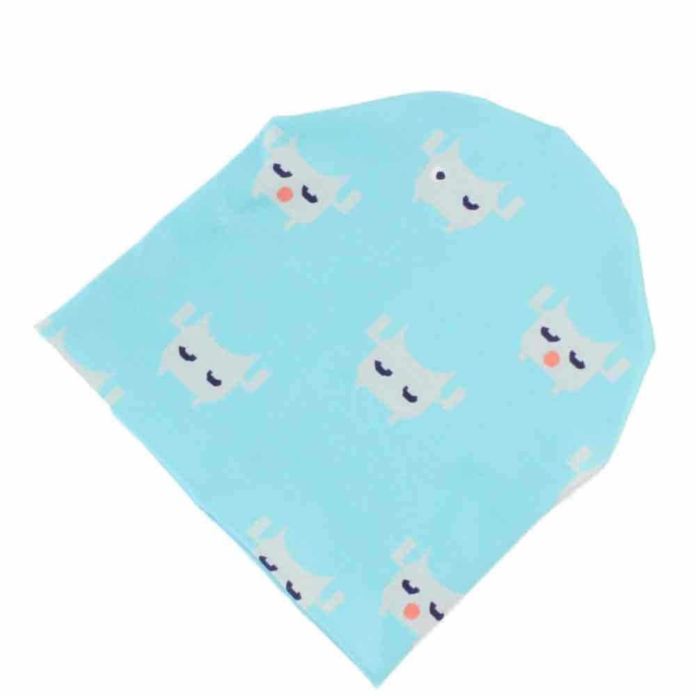 หมวกเด็กสำหรับทารกแรกเกิดเด็กทารกเสื้อผ้าเด็กน่ารักเด็กฤดูหนาวเด็กหมวกอุ่นหมวกน่ารัก