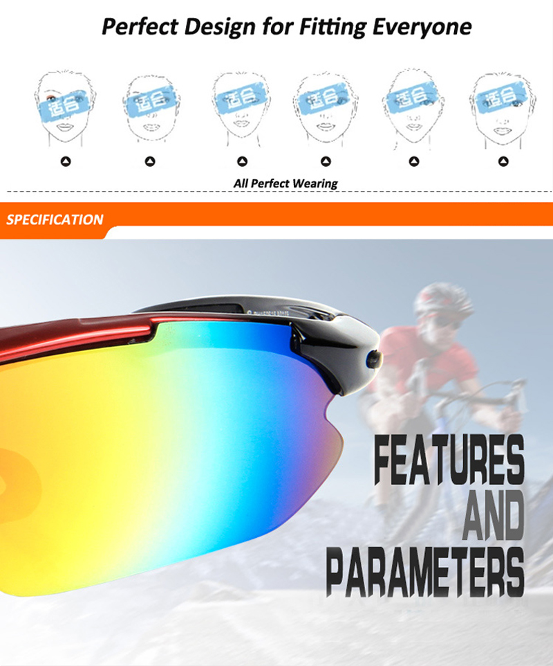 OBAOLAY-5-Lens-UV400-Polarized-Outdoor-Sunglasses_08