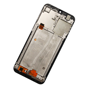 Image 5 - 6.1 inch Doogee Y8 LCD Display+Touch Screen Digitizer Assembly 100% Original New LCD+Touch Digitizer for Y8+Tools