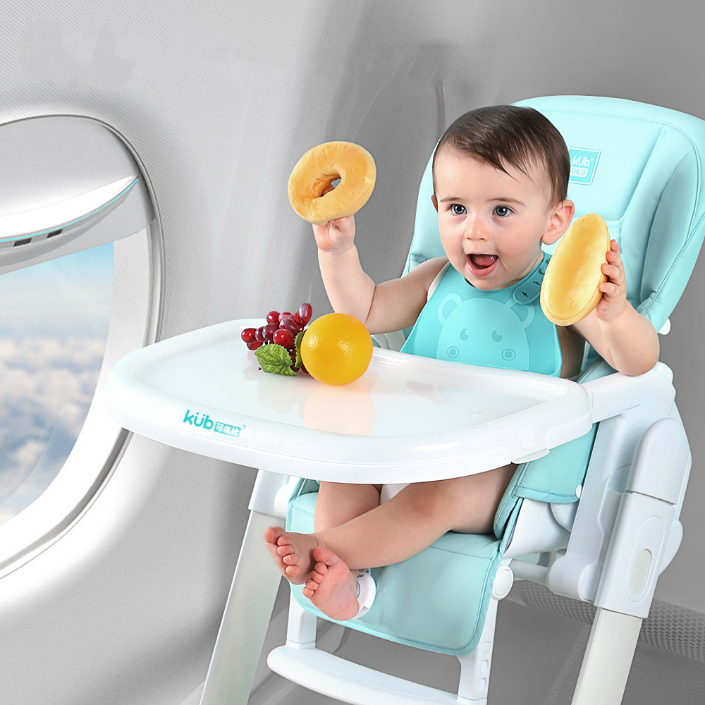 Popular Baby High Chairs Feeding Table Baby Dining Chair-Buy Cheap ...