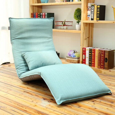Living Room Sofas couches for Living Room Furniture Home Furniture fabric folding sofa bed 190*65 cm recliner lazy sofa bean bag