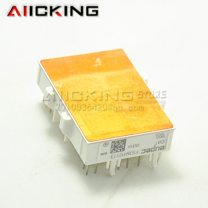 Image 2 - FS35R12YT3 1/PCS New MODULE IGBT 35A 1200V-in Main Processors from Consumer Electronics