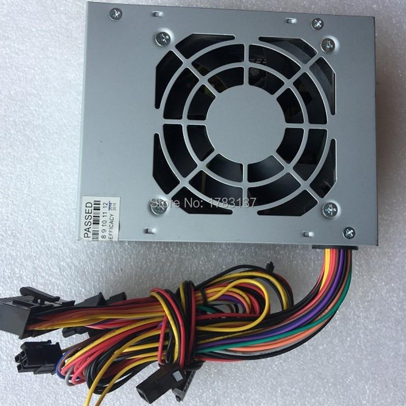 350 Watt 12,5x6,5x10 Cm Stromversorgung Für Dps-350jb-1 B Wird Test Vor Versand äSthetisches Aussehen