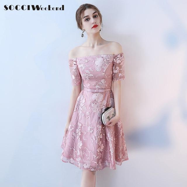 Formal Dresses for Weddings for Women  Fashion dresses